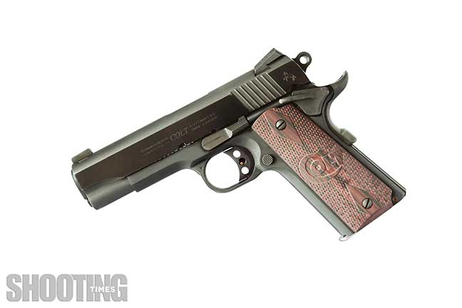 commander-1911-review-colt-lightweight-3