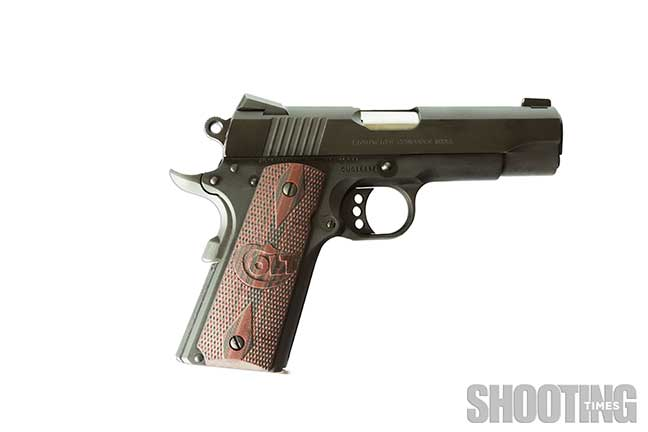 lightweight-commander-1911-review-colt-2