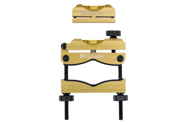 gunsmithing-Wheeler-Engineering-Reticle-Leveling-diy-System-11