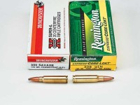 reloading-the-300-savage-F