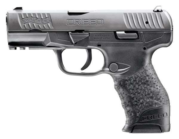 V.-Walther-STMP-170600-HGN-22