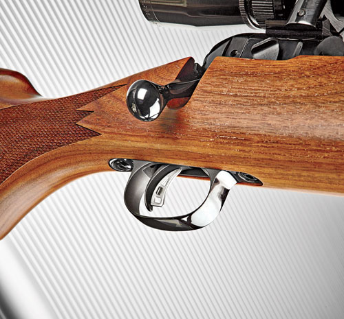 Custom-Quality Rifles For Under $1,000 Right Now