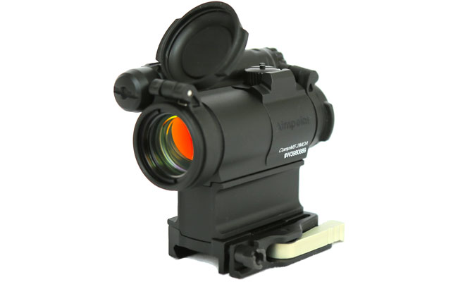 AimpointM5