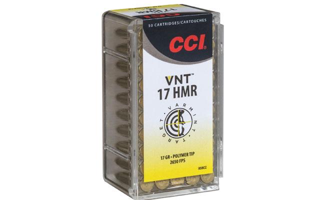 CCIVNT17