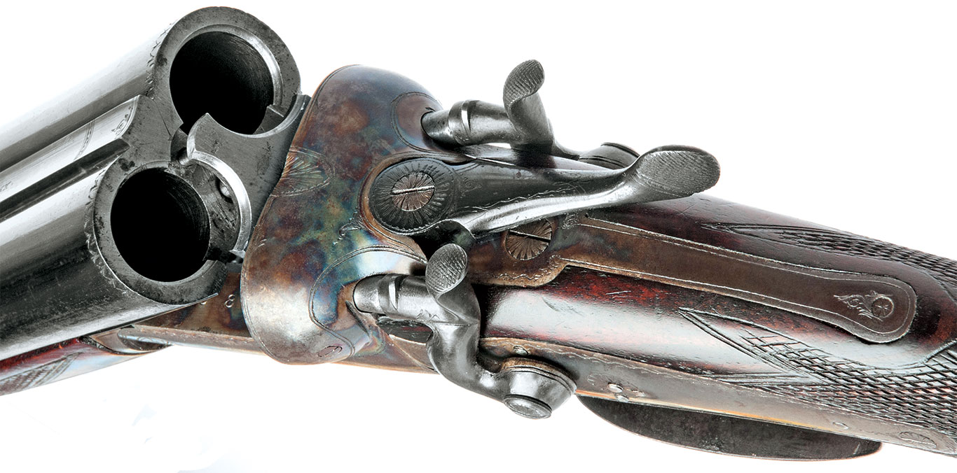 Lincoln-Jeffries-Hammer-Double-Barrel