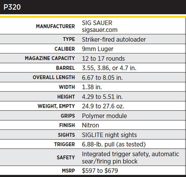 P320Specs