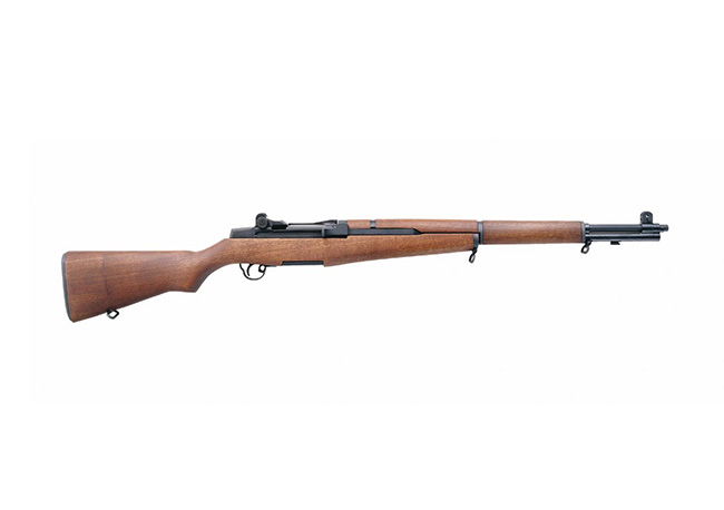 //www.firearmsnews.com/files/10-most-readily-available-military-surplus-guns/m1_garand.jpg