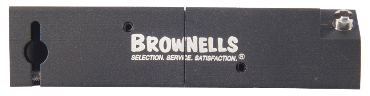 Brownells SPD Tool