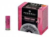 Federal-Pink-Hull