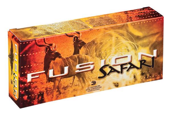 Fusion-Safari-ammo