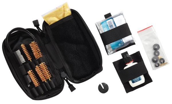 Gunslick-cleaning-kit