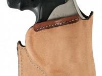 Bianchi Pocket Piece Holster