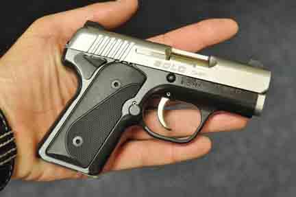 Buy kimber pistols sis family kimber sis 1911 pistols discontinued