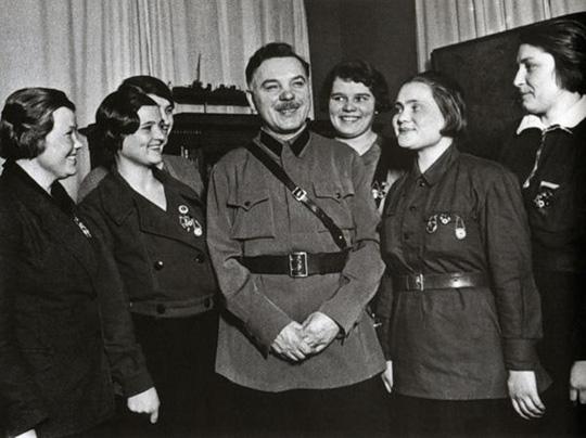 03 (2600 x 1947)