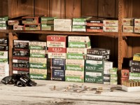 Brownells Ammo