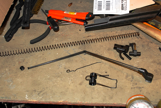 Part 5