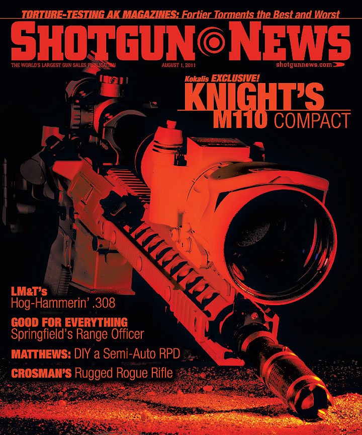 SGN 7-20-11 cover