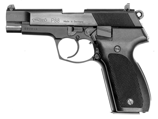 waltherp88