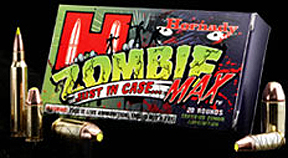 zombie-package-photo