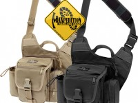 Maxpedition Fat Boy