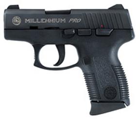 9mm Taurus 022712