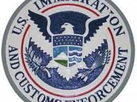 ICE logo 021712