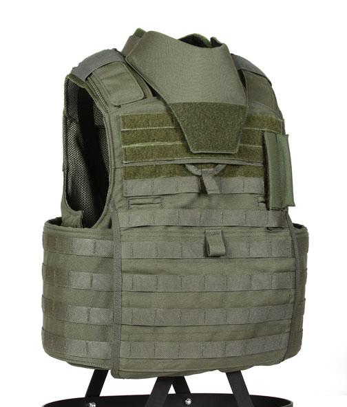 Safariland-APC-QR-vest