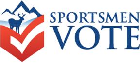 SportsmenVote 030612