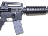 M4-Carbine-042512