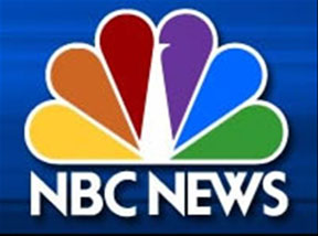 NBC News got caught with its hand in the cookie jar thanks to a segment on the