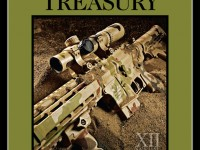 treasury-cover-1