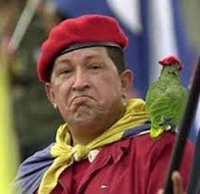 Chavez-060112