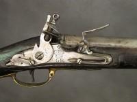IMA-Doglock-musket
