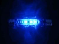 blue-light-060712