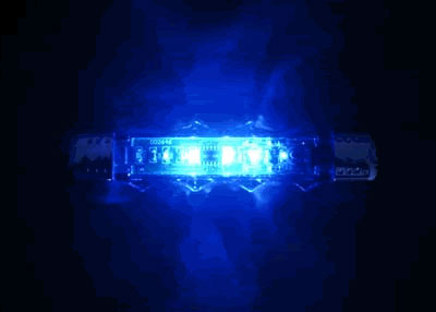 blue-light-060712