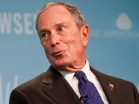 Bloomberg 072412