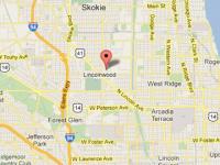 Lincolnwood 071612