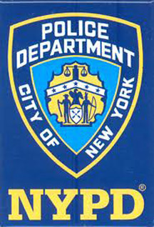 NYPD 071312