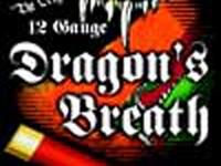 breath 070312
