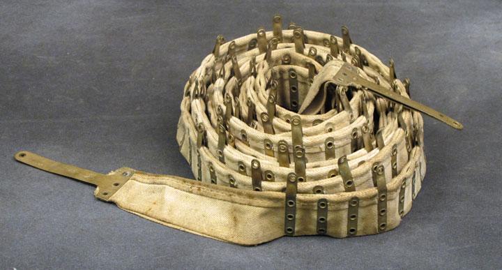 IMA-Vickers-belt