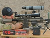 LWRCI-M6A2-SBR--6