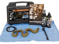 M-Pro-7-Tactical-Pistol-Cleaning-Kit2