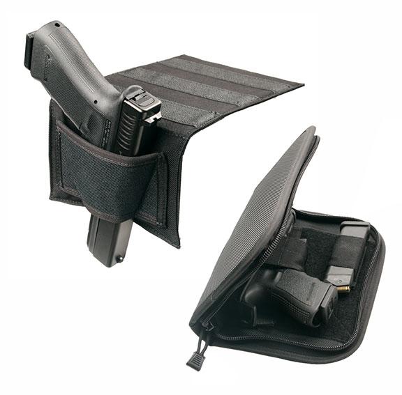 BLACKHAWK-Bedside-holster