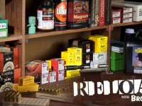 Brownells Reloading Supplies