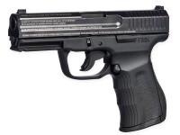 ATI-9C1-pistol