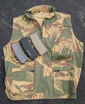 Kamabee-Rhodesian-vest