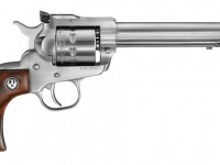 Ruger-Single-Nine-.22-Mag