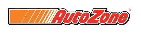 Hero AutoZone Employee Axed