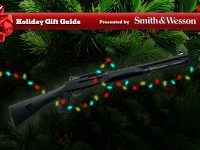 Shotgun News 2012 Holiday Gift Guide