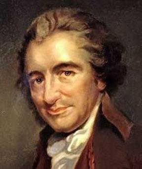 Paine 121812